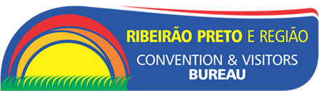 ribeirão-preto-e-região-convention-&-visitors-bureau