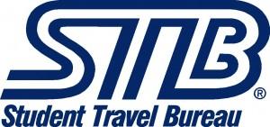 STB-student-travel-bureau-em-ribeirão-preto