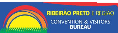 Convention e visitors bureau