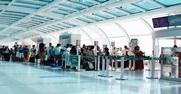 11_02_18_aeroporto_santos_dumont_rj_1811a
