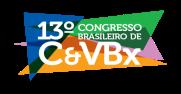 13º Congresso Brasileiro de C&VB