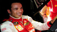 195x111 Helio Castroneves
