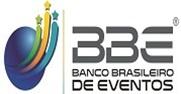 Banco Brasileiro de Eventos