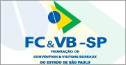 Brasil Que Ama Protege