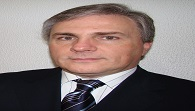 Glauco Fonseca - Diretor do Brazilian Chapter da Medical Tourism Association