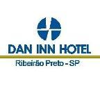 Hotel dann iiin