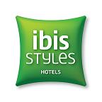 Logo_IBISstyles_RVB