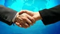 MTur assina acordo pela competitividade