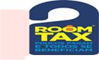 Room Tax