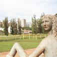 Parque Maurílio Biagi
