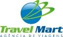 Travel Mart Agencia de Viagens