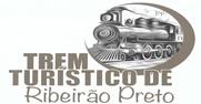 Trem Turístico de Ribeirão Preto