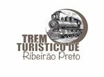 Trem-Turistico