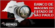 Banco de Imagens de Estado de São Paulo
