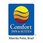 confort-inn