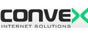 Convex Internet Solutions