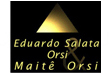 Eduarto Salata Orsi Maitê Orsi