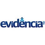 evidencia-2