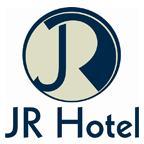 jr-hotel