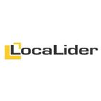 localider