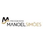manoel-simoes