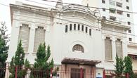 MARP - Museu de Arte de Ribeirão Preto