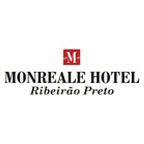 monreale-hotel