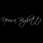 neusa-bighetti