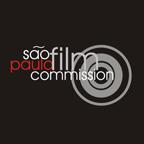 sao-paulo-film-comission