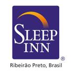 sleep-inn