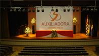 Teatro Auxiliadora