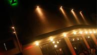 Teatro Minaz