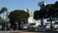 Teatro do SESC
