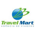 travel-mart