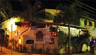 Villa das Flores